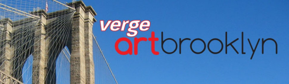 A quick guide to Verge Art Brooklyn