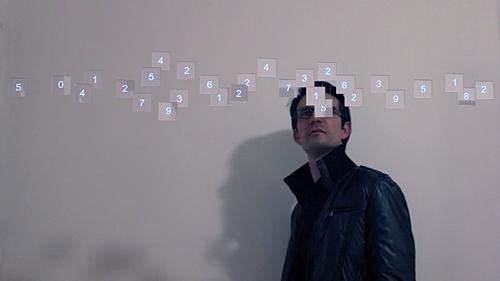 Data-Philippe-Safire-2012-04