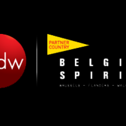 Business of Design Week 2013 is a must attend for design innovators