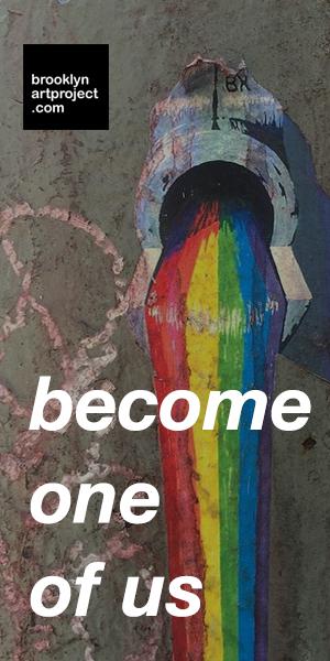 bap-becomeone